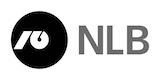 NLB banka