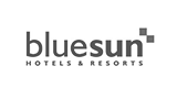 Bluesun Hotels & Resorts
