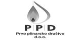 PPD d.o.o.